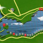 harta  15 echipe jpeg